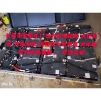 上海动力18650电池模组回收,库存模组利用