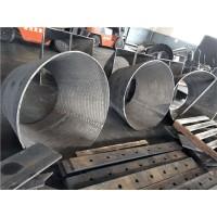 供应双金属堆焊耐磨板 耐高温防磨 碳化铬双金属复合耐磨钢板