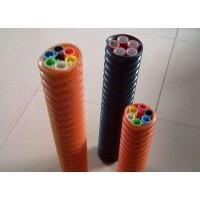 集束管固定装置试验标准!