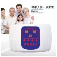 细胞活化仪       细胞活化仪厂家      产地广州