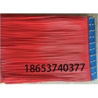 济宁供应多种规格的橡胶防尘帘可定做加工