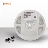 三环0402 100k可调电阻-贴片电阻厂家供应