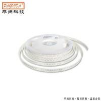 光敏电阻贴片0805智能插座应用100k电阻
