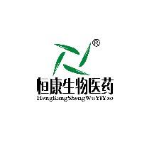 百未草虾青素凝胶糖果OEM代工山东厂家货源