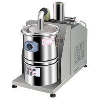 铁工艺打磨抛光配套用吸尘器威德尔WX-2230FB