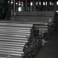 1Cr13不锈钢圆钢供应