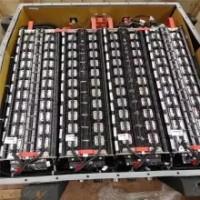 新能源汽车电池包回收,电车电池包回收
