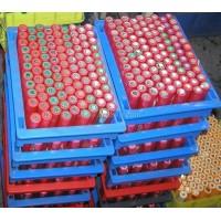 进口电池回收,进口模组电池回收,进口软包电池回收,