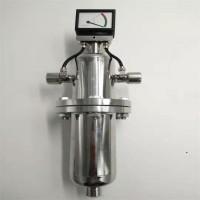 负压吸引系统过滤器装置 负压吸引系统过滤器