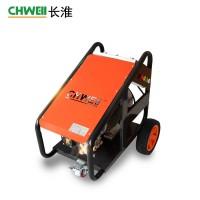 养殖场清洁380V工业高压清洗机